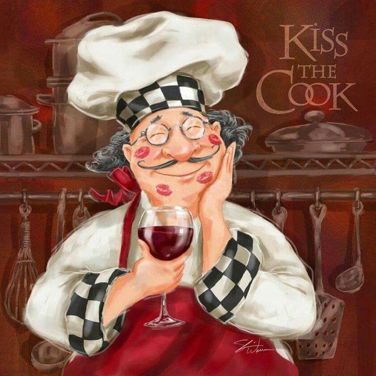 Vicky S Biscuit Kitchen Menu