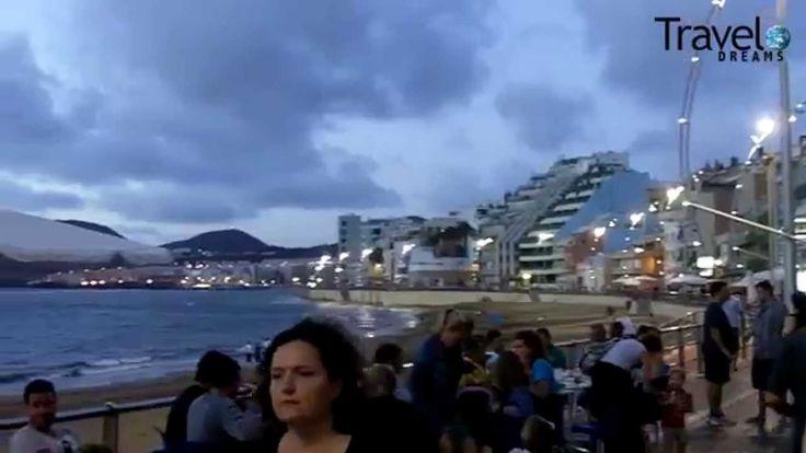 Turismo en la playa del Ingles, Maspalomas, Amadores y Agaete en Gran Canaria http://alquilercochesgrancanaria.soloibiza.com/turismo-la-playa-del-ingles-maspalomas-amadores-agaete-gran-canaria/ #grancanaria
