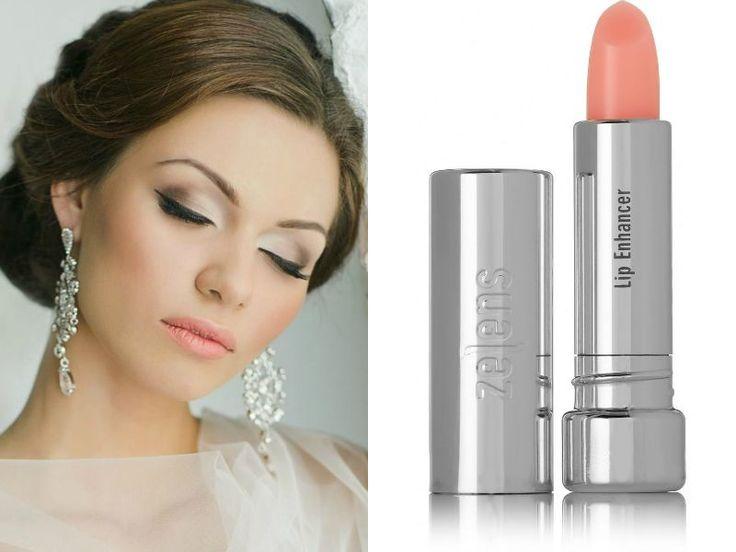 De mooiste lippenstift voor jouw bruidsstijl | In White