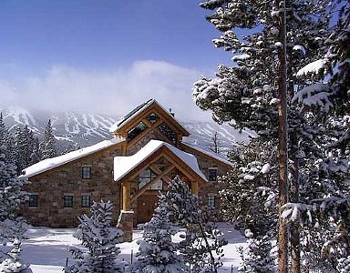 Discover the best Baldy Mountain, Breckenridge, CO, USA Vacation rentals.  HomeAway® offers the perfect alternative to hotels.