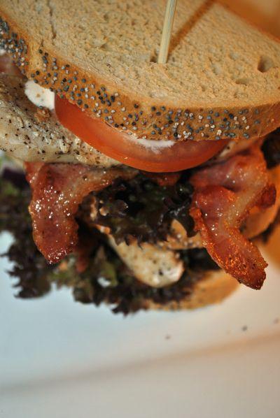 Club Sandwich - http://www.mytaste.no/o/club-sandwich-41538022.html