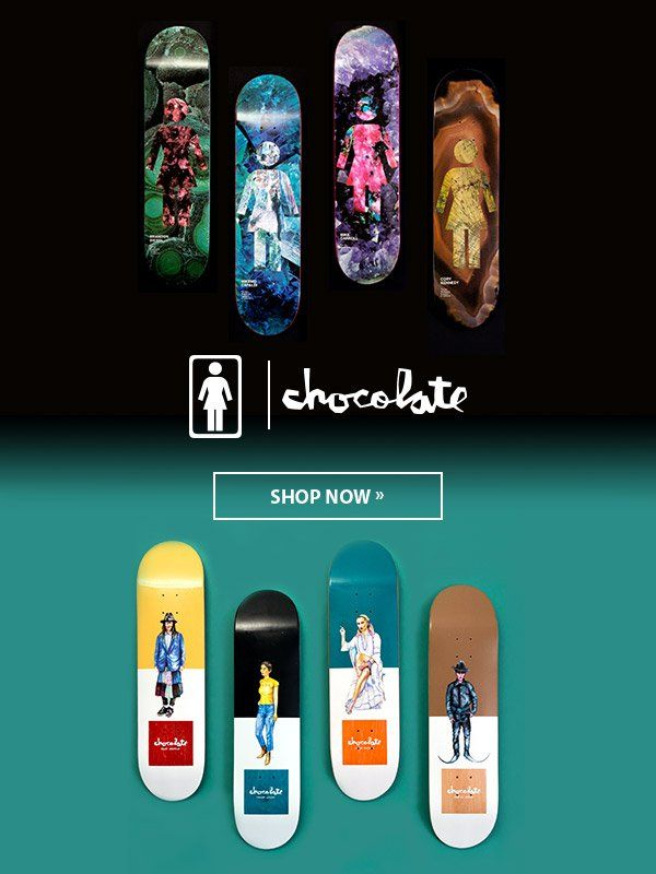15% #Off at #Active #Ride Shop: Your Online #Skateboard Shop! more- http://www.offers.hub4deals.com/store-coupons?s=Active-Ride-Shop