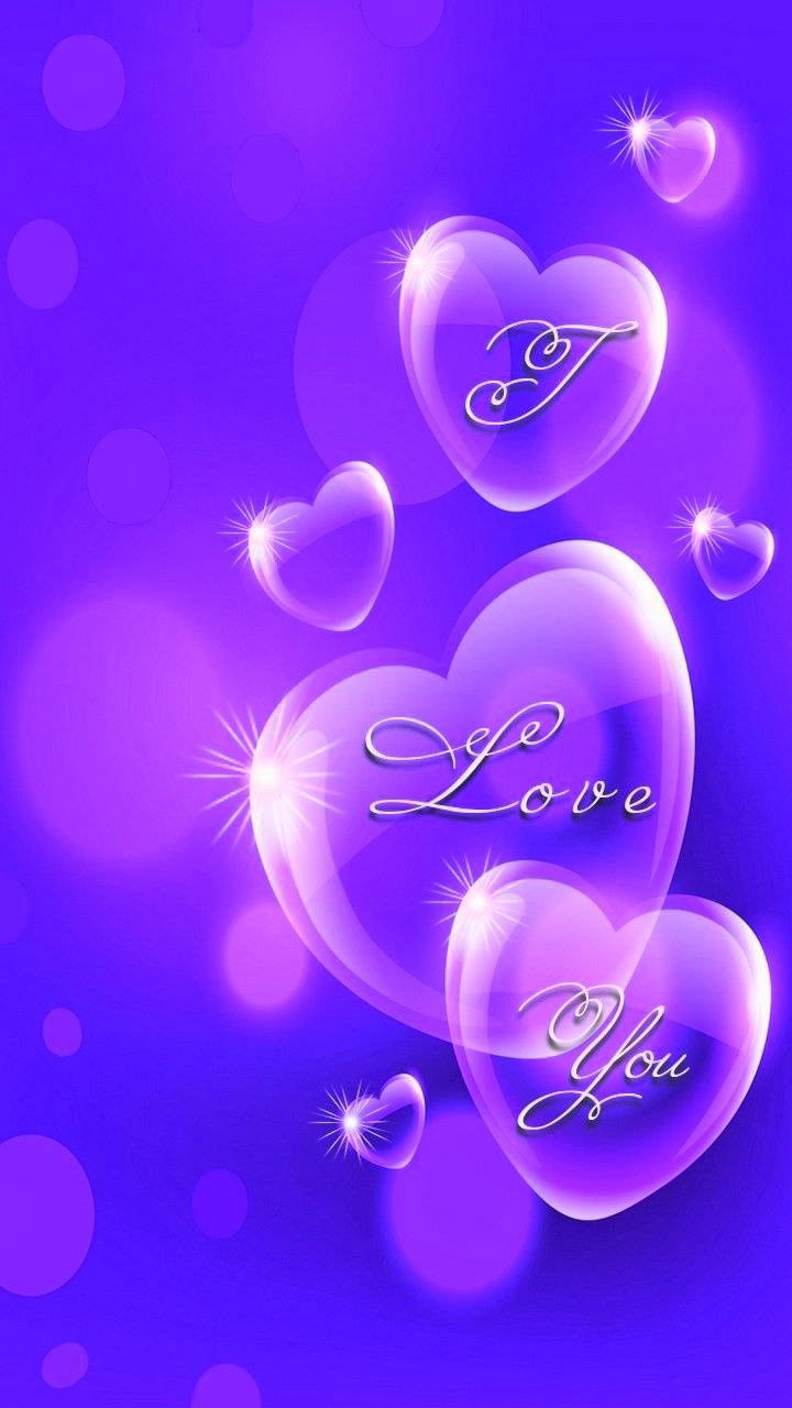 You Are My Life Daizo Love You Images I Love You Images I Love You Animation