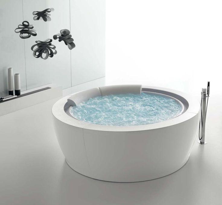 Hafro - Sprchové kouty - Hafro - wellness   Koupelnové studio F.A.R. Line…