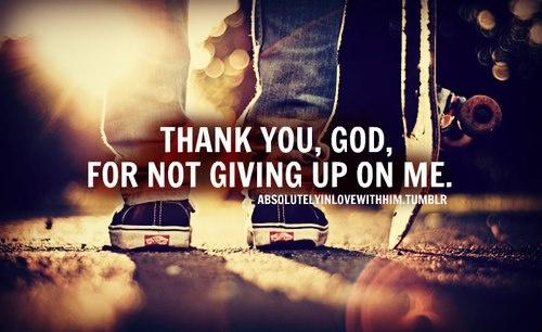 Thank You God: Sayings, Thank You God, Christianquotes, Thank You Lord, Inspiration, Faith, Jesus, Christian Quotes