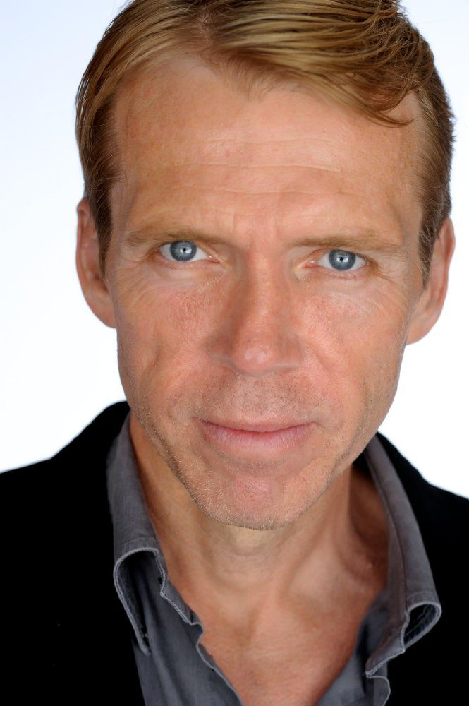 Richard Brake on IMDb: Movies, TV, Celebs, and more... - Photo Gallery - IMDb