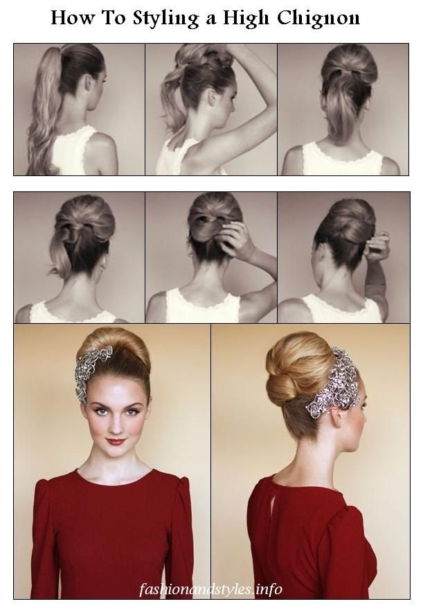 mad men hair style how to style a high chignon up do hair 7911 | 0dc2c2c67275690baebb21c5abd8c44a mad men hairstyles pin up hairstyles