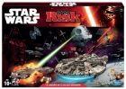 Risk Star Wars - Jeux de Société - Boutique Espritjeu.com