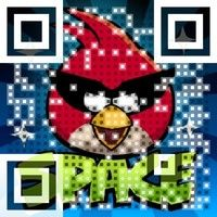 13 best images about QR Code Games, Generators and more on ...
