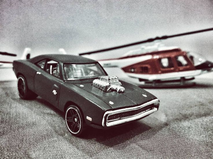 It is not how many the favorable conditions you have, all you need is your creative power! #fast #and #furious #hotwheels #diecast #dodge #charger #muscle #racing #car #strong #vehicle #favorite #collection #hobby ##stilllife #photography #photooftheday #picoftheday #black #theme #camera #phone #instadaily http://butimag.com/ipost/1558074793213964002/?code=BWfZMT3Ai7i