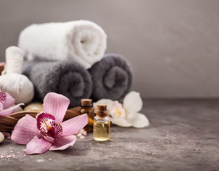 Couples at-Home Spa Night: The Best Date on a Budget