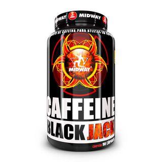 Cafeina anidra para um dia muito mais produtivo.