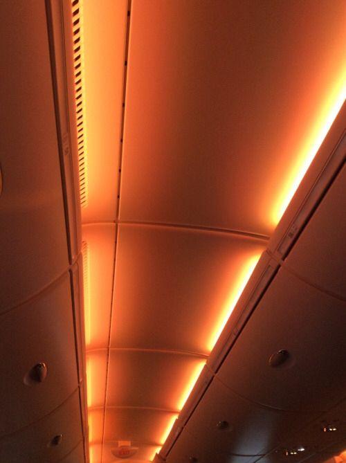 Orange aesthetic - Google image search
