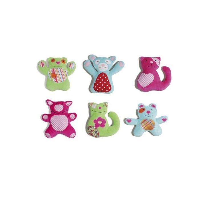 1000 ideas about jouet pas cher on pinterest jouet bois toys and pattern - Jouet enfants pas cher ...