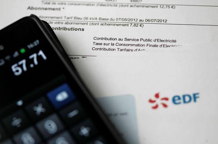 LE SCAN ÉCO - Les tarifs réglementés de l'électricité et du gaz évoluent ce mardi, contrairement au taux du Livret A, qui stagne à 0,75%. À Paris et en Ile-de-France, le passe Navigo et les loyers de référence augmentent.