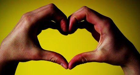 frasi+d+amore+anniversario+di+matrimonio+frasi+d+amore+anniversario+fidanzamento+frasi+d+amore+anniversario+matrimonio.jpg (458×245)