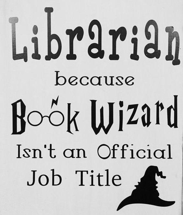 It's such a better title! #readbooks #bookwizard #magicalbooks