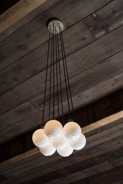 15 best Sunoo Hendrie Lighting images on Pinterest
