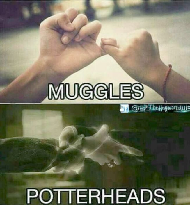 Harry Potter Besetzung Lucius Unter Harry Potter Filme Deathly Hallows Teil 2 Bestellen Harry Potter Harry Potter Spells Harry Potter Feels Harry Potter Jokes