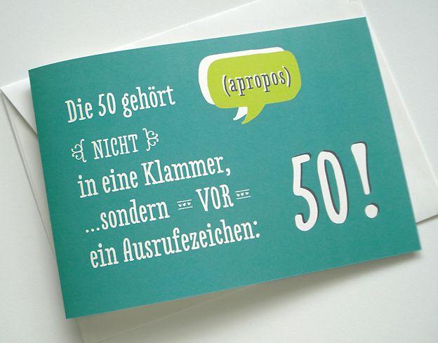 33 best images about geburtstagsideen on pinterest - Geburtstagsideen 50 ...