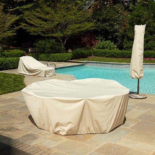 Purchasing Macys Outdoor Furniture: Macys Outdoor Furniture Covers ~  Lanewstalk.com Outdoor Furniture Inspiration