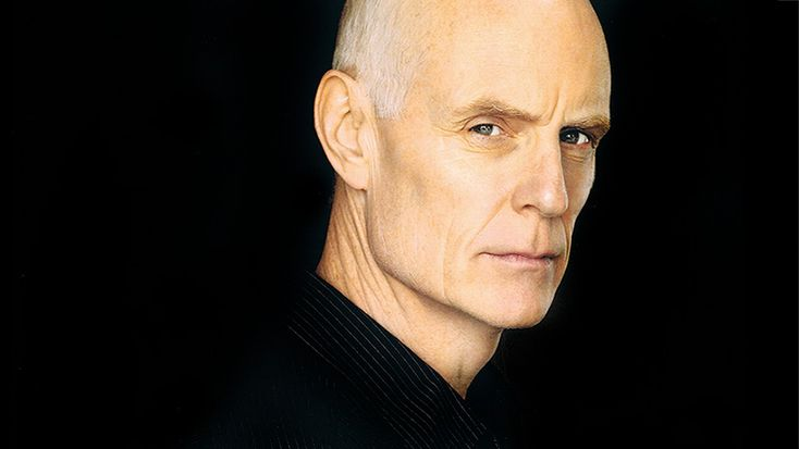 matt frewer | max headroom; doctor, doctor; eerie, indiana; psi factor: chronicles of the paranormal; shaky ground; eureka; intelligence; falling skies; orphan black; the knick; witches of east end; the librarians