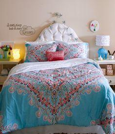 bethany mota bedding   Bethany Mota ROOM Collection! on Pinterest   16 Pins