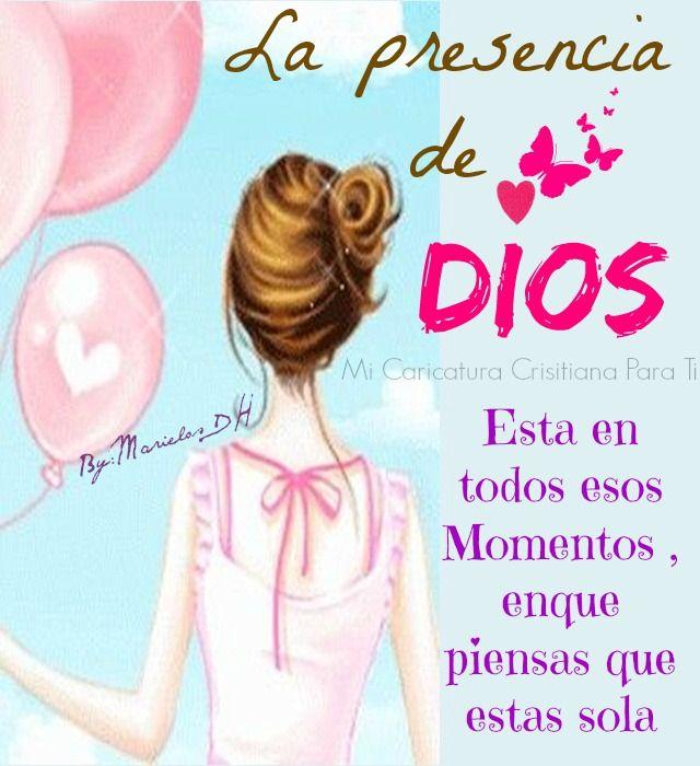 La presencia de DIOS https://www.facebook.com/pages/Mi-Caricatura-Cristiana-Para-Ti/133131240190560?fref=ts