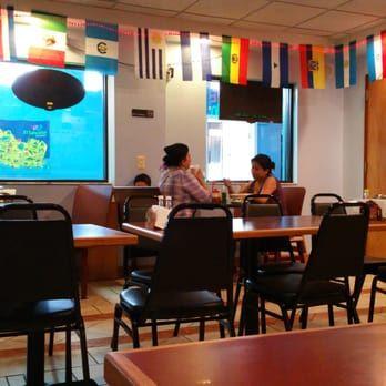 Pupusería y Restaurante Salvadoreño - 126 Photos & 181 Reviews - Salvadoran - 3149 Livernois Ave, Southwest Detroit, Detroit, MI - Restaurant Reviews - Phone Number - Yelp