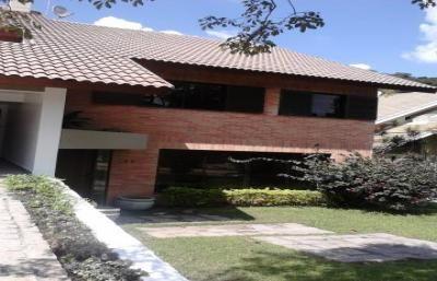 MBA IMOVEIS - www.imoveismba.com.br | Imobiliária em CURITIBA - PARANA | Imóveis em CURITIBA - Detalhes do Imóvel - Mansão para Venda na cidade de Curitiba (PR) no bairro JARDIM DAS AMÉRICAS