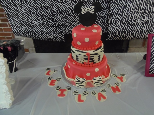 Another great cake: Cakes Ideas, Awesome Cakes, Photo, B Day Cakes