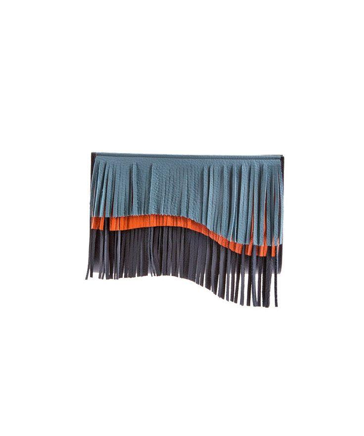 PIC12 (20/6/23) #bag #handbag #azure