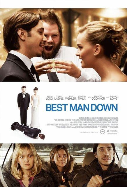 Best Man Movie