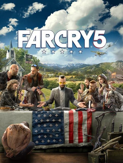 Far Cry 5 season pass French video game publisher company, Ubisoft revealed information regarding on Far Cry 5 season pass. The Far Cry 5 season pass transporters will get access to Far Cry 3 Classic Edition, which incorporates the single-player content only. Pass holders will be able to play fo...