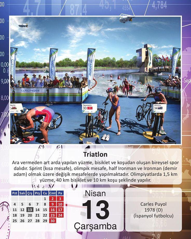 #spor #sport #sports #triatlon #ironman #ironmantraining #yüzme #bisiklet #koşu #swimming #cycling #running #sprint #halfironman #olimpiyat #instafit #instafitness #instasport #instasports #carlospuyol #futbol #fifa #uefa #fitness #fit by sportakvimi