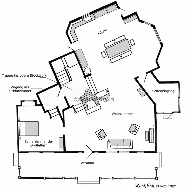 20 best movie tv floorplans images on pinterest floor plans house