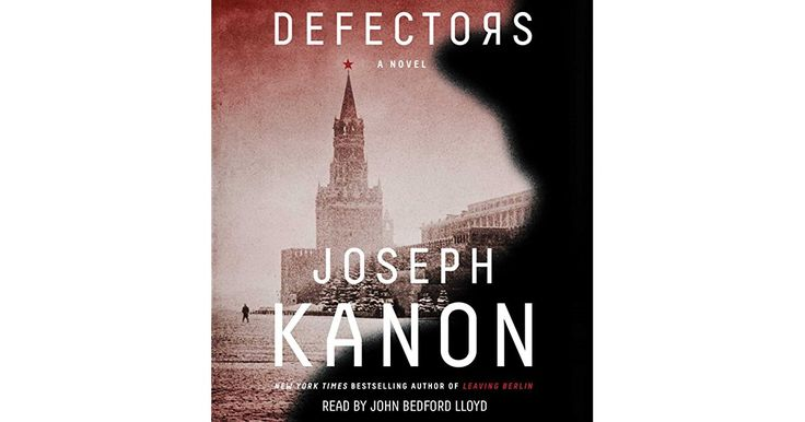 From the bestselling author of Leaving Berlin and The Good German comes a fast-paced and richly imagined novel about an American spy, the...
