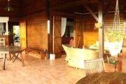 Villa a Trois Rivieres vue exceptionnelle sur mer et les Saintes en Guadeloupe - Location Villa #Guadeloupe #TroisRivieres