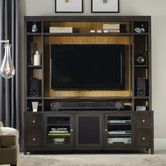 Found it at Wayfair - South Park TV Stand