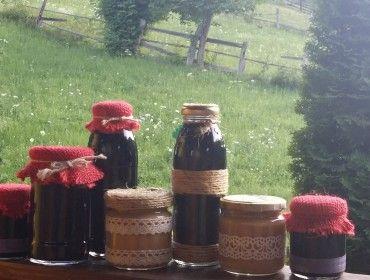 Traditii Bio: Piata ta Online de Produse Traditionale Romanesti