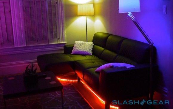 hue lighting ideas. Hue Lighting Ideas E