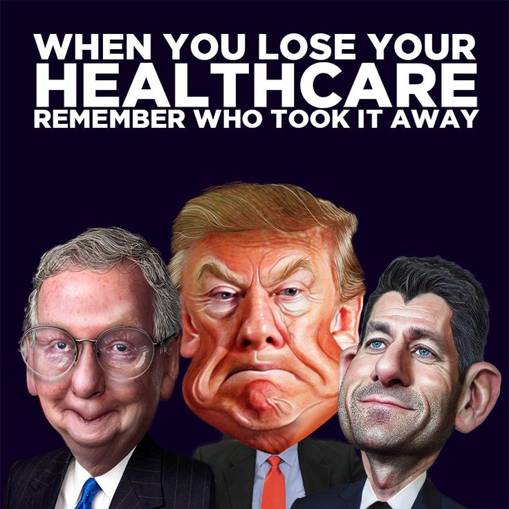 """Those who have FREE healthcare from taxpayers.  THESE F$%^&!  THEY ARE ALL """"ME!  I GOT MINE! SO F THE REST OF YOU!"""""""
