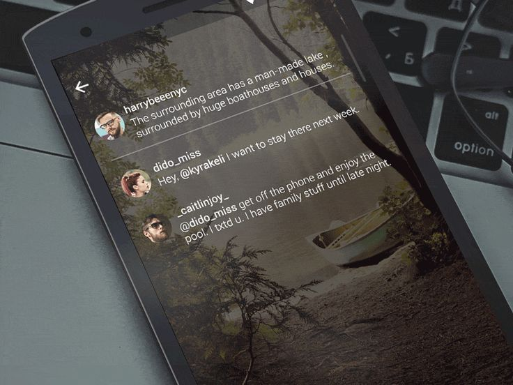 Ima mobili ~ 56 best mobile ui: comments images on pinterest mobile ui ui ux