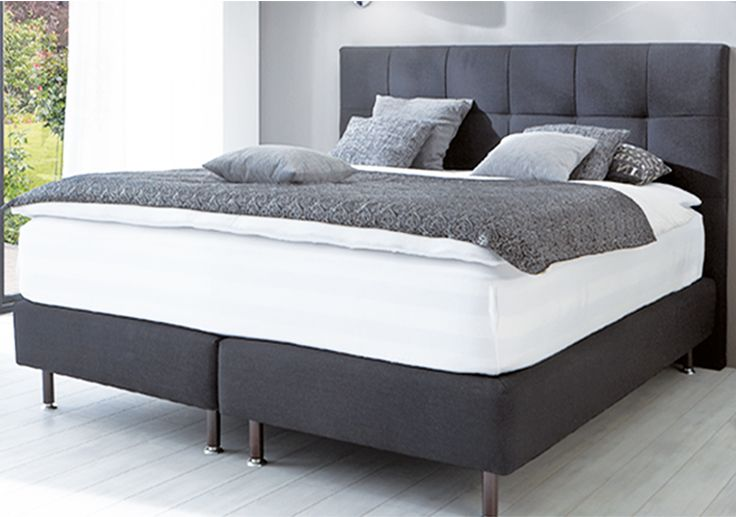 9 best schlafzimmer images on Pinterest Bedroom, Cool ideas and