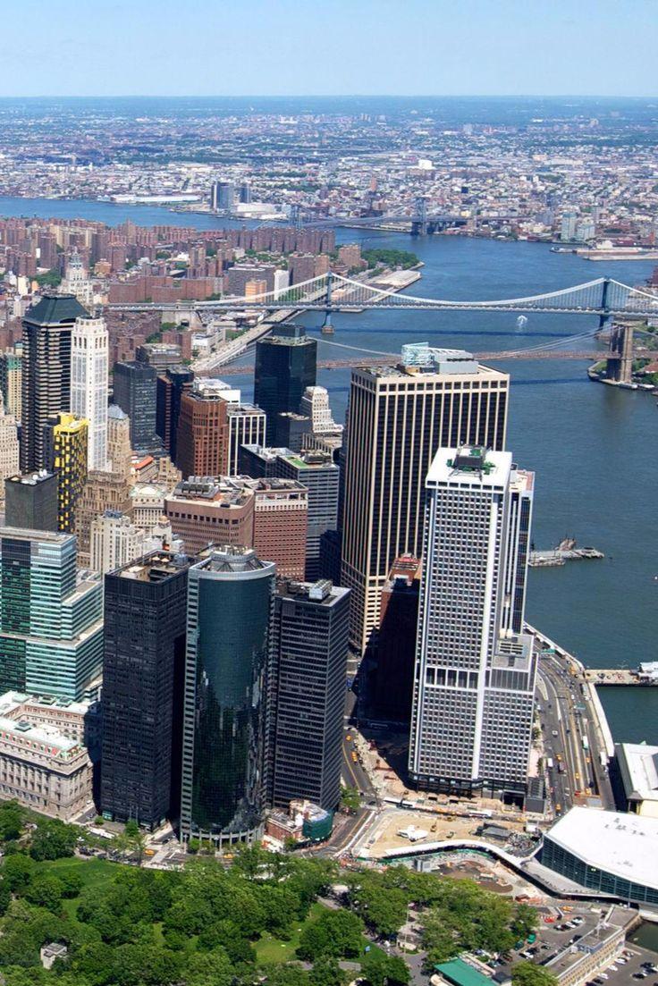 353 best new york city images on pinterest nyc new york city