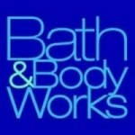Swingin by the mall today? Free sample of Bath & Body Works Fragrance Beautiful Day. Valid 3/3/13 ONLY in stores. Must claim offer on Facebook and show code to salesperson via printed email or smartphone.