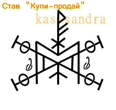 Runas. la magia del Norte. mitología   VK Compra-venta Autor: kas-sandra . Convertirse en un éxito de las transacciones, la negociación, la venta rentable o ganga