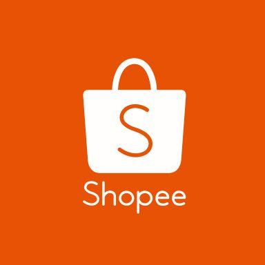 Yuk Belanja Di Shopee Kartu Nama Desain Logo Bisnis Desain Banner