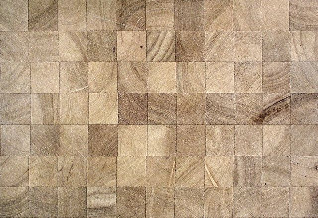 free texture, seamless wood, IKEA cutting board, seier+seier | Flickr - Photo Sharing!