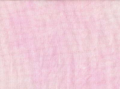 18 Count Cherub Aida Fabric 12×17